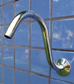 Shower Up - Product Image