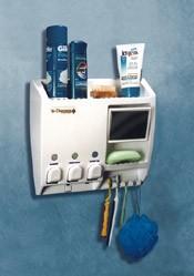 Ulti-Mate Dispenser 3 - Product Image
