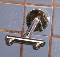 """4"""" Standard Splitter - Product Image"""