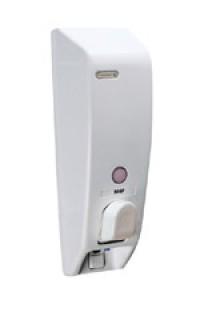 Single Button Classic  Dispenser